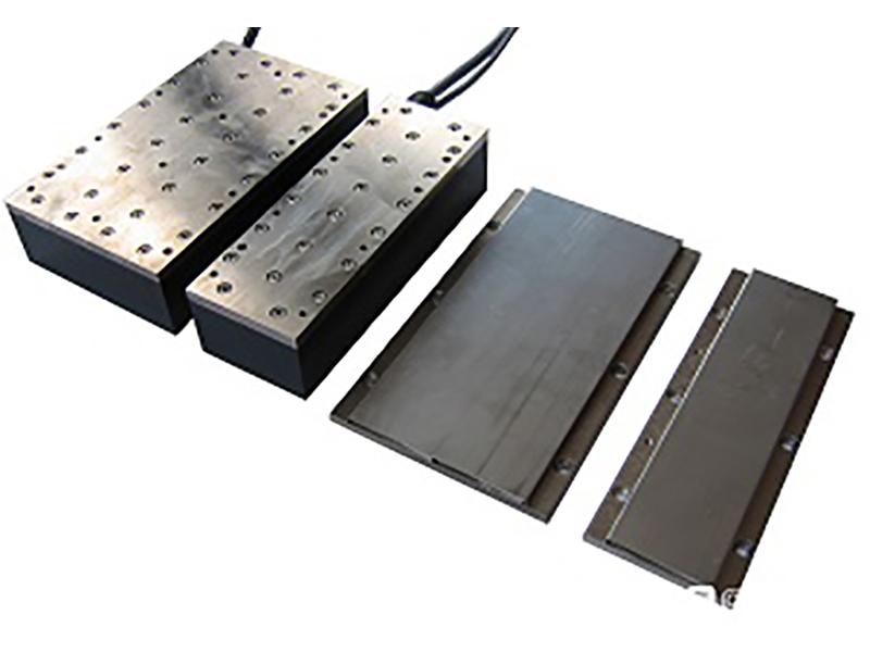牵制在我国压铸模具发展的首要因素都有哪些?铝合金压铸生产厂家告诉你